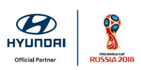 هيونداي موتور  تعلن عن اتفاقية شراكة مع نادي إيه إس روما