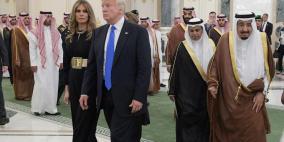 """هل راجعت الرياض حساباتها من """"صفقة القرن"""" ؟"""