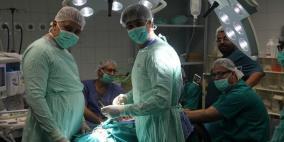 خطوة غير مسبوقة.. المستشفيات تقاطع  بطاقات التأمين الصحي