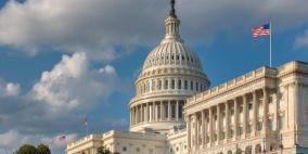 الكونغرس الأميركي يوافق على موازنة البنتاغون لعام 2019