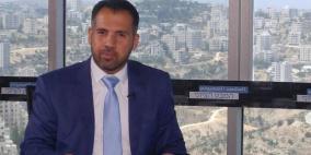 محكمة الاحتلال تُمدد اعتقال 4 صحفيين