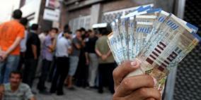 أزمة مالية تلوح في الأفق.. هل يشارك القطاع الخاص في الحلول؟