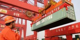 الحرب التجارية تستعر والصين تلوّح بفرض رسوم جديدة