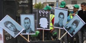 """أين """"صفقة الأسرى"""" من مباحثات التهدئة بين حماس وإسرائيل؟"""