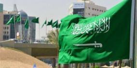 السعودية تصعد مع كندا بقرار جديد