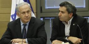 مسؤول اسرائيلي: مصر تتحمل نفس القدر من المسؤولية عن غزة