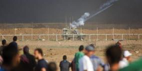 اتصالات مع حماس من أجل تهدئة طويلة في غزة