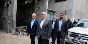 رفع جزئي للحصار.. حماس ترفض عرضا إسرائيليا