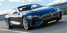 """شركة """"بي إم دبليو"""" ستسحب أكثر من 323 ألف سيارة بأوروبا"""