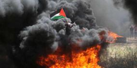 مسؤول في حماس: الموقف سيتصاعد إذا لم تلتزم إسرائيل بالتفاهمات