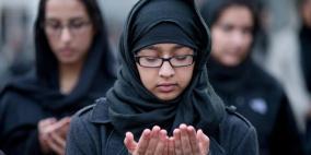 جرائم كراهية المسلمين ترتفع بـ82 % في كاليفورنيا