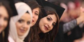 بطالة الخريجين الشباب تجاوزت 55% وثلث شباب غزة يرغب بالهجرة