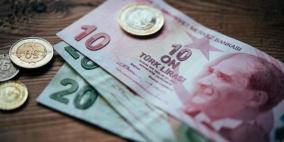 تغير فوري بسعر الليرة التركية بعد تنفيذ خطة الإنقاذ
