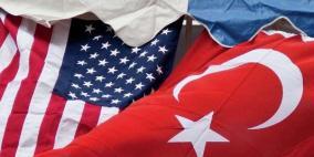 لقاء أميركي تركي بطلب من أنقرة