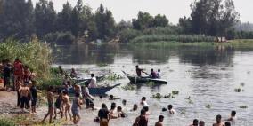 السودان: وفاة 22 تلميذا وامرأة غرقا في النيل