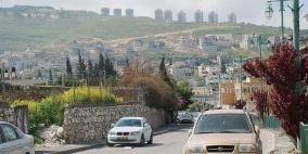 """عادات وتقاليد فلسطينية متجذرة في """"كفر كنا"""""""