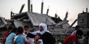"""ليبرمان يهدد بخلق """"ربيع عربي"""" في غزة لإسقاط حماس"""