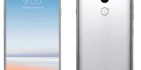 هل ستكون ال جي أول من يطلق هاتف ذكي يعمل بتقنية 5 جي؟
