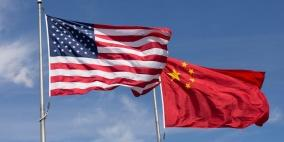 الصين تحتج على تقرير البنتاغون وتقدم شكوى رسمية