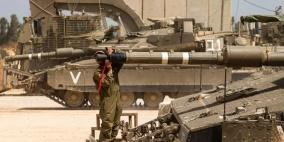 مصدر أمني مصري يكشف موعد إعلان اتفاق التهدئة في غزة