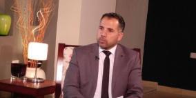 الاحتلال يوقف قرار الإفراج عن الصحفي علاء الريماوي