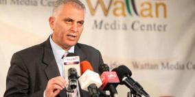 حزب الشعب يعلن موقفه من التهدئة بين حماس وإسرائيل