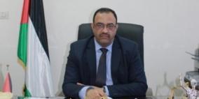 """النائب العام يحظر النشر في قضية """"مقتل مواطن وزوجته في يعبد"""""""