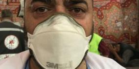 لماذا يهاجر أطباء غزة؟