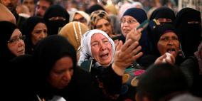 مصر تقر تسهيلات للفلسطينيين عبر معبر رفح