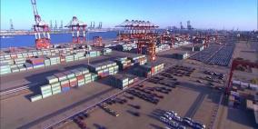 تصعيد تجاري.. الاتحاد الأوروبي يرد على رسوم ضريبية أميركية