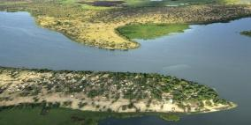وعود بأكثر من ملياري يورو لمساعدة دول حوض بحيرة تشاد