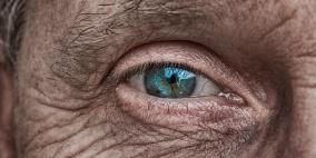 استراليا: علماء يطورون أقراص سحرية تطيل العمر 150 عاماً