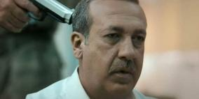 مشهد إعدام أردوغان يؤدي إلى اعتقال مخرج الفلم