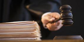 """نادي القضاة يحذر من """"محاولات فرض الهيمنة على القضاء وتصفيته"""""""