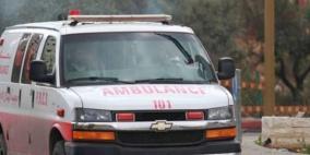 وفاة طفلة بصعقة كهربائية شرق مدينة غزة