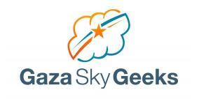 فريق Gaza sky geeks يواصل عمله للربط بين الشباب الفلسطيني النشيط في مجال التكنولوجيا وريادة الأعمال