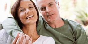 بعض الفحوصات الضرورية في سن الأربعين
