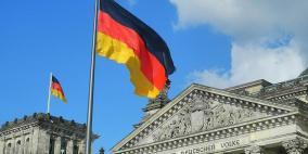 ألمانيا تعلق على إغلاق مكتب منظمة التحرير بواشنطن