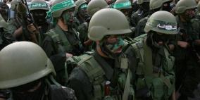 حماس: مراهنة الاحتلال على حرق الوقت لن تجلب له الهدوء