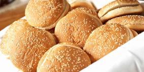 قد يكون الخبز سببا في إكتئابك