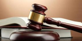 مجلس القضاء الأعلى: لا استقالات جماعية أو فردية من قبل قضاة العليا