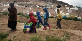 تقرير: الأطفال العرب في النقب الأكثر عرضة للموت دهسا