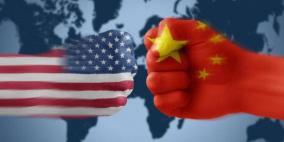 رسوماجمركية  جديدة من ترامب في حربه التجارية مع الصين.. ما قيمتها؟