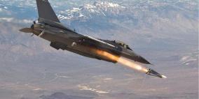 """خارطة الكمين الإسرائيلي للطائرة الروسية """"إيل-20"""""""