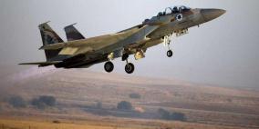 موسكو تحمل اسرائيل مسؤولية سقوط طائرتها