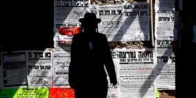 """محكمة إسرائيلية تطبق""""قانون القومية"""" بأثر رجعي"""