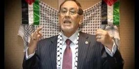"""أولى خطوات المقاومة السياسية كانت في """"مؤتمر فلسطين الأول 1919"""""""