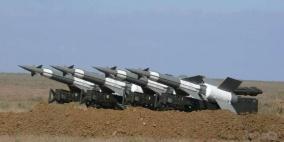 ضابط روسي: بسبب هذه الحيلة لم تفرق الدفاعات السورية بين العدو والصديق