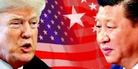 الصين ترد على ترامب وتفرض رسوما على ما قيمته 60 مليار دولار من واردات امريكا
