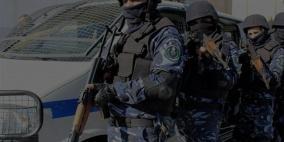 القبض على 8 أشخاص هاجموا مدرسة ذكور رام الله واعتدوا على طاقم المعلمين